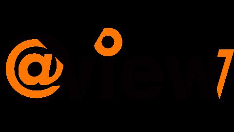 Atview